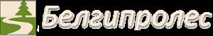 Belgiproles