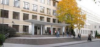 Завершилось распределение выпускников факультета лесной инженерии, материаловедения и дизайна в БГТУ