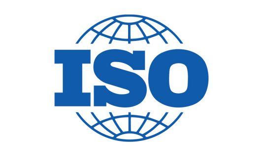 Введен государственный стандарт СТБ ISO 45001-2020
