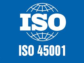 Услуги по сертификации СУОТ на соответствие СТБ ISO 45001-2020