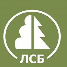 Проект государственного стандарта СТБ 2157-20хх на рассмотрении
